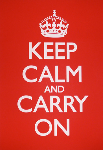 KEEP-CALM-POSTER-LOW_large__78588.1291468232.600.600
